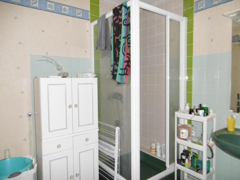 Sale apartment Vichy 59000€ - Picture 6