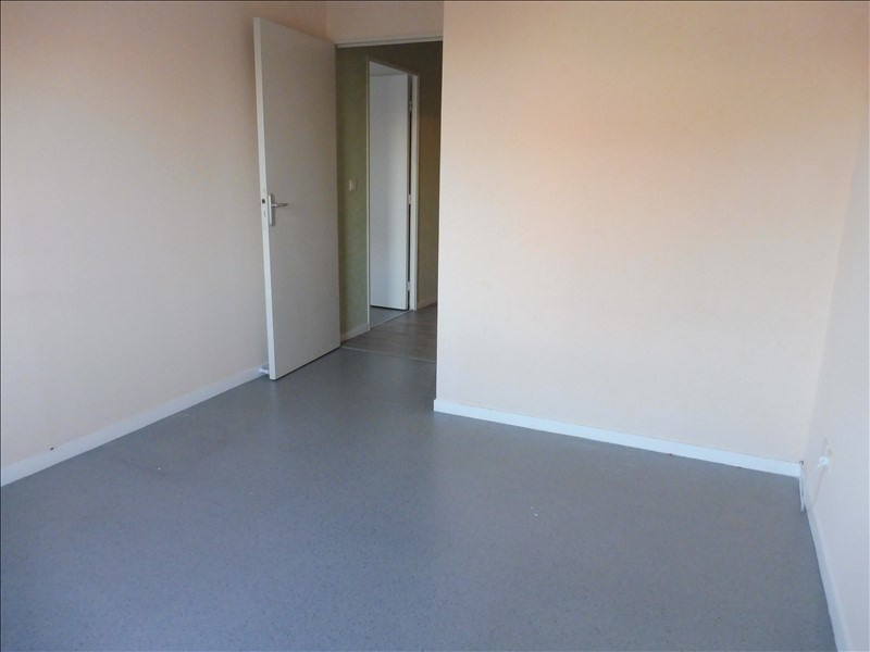 Vente appartement La roche sur yon 137 800€ - Photo 3