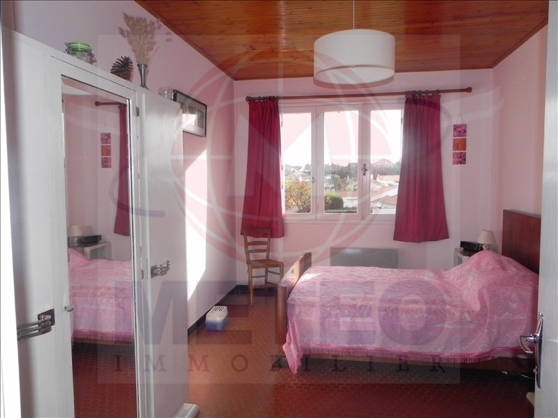 Vente appartement La tranche sur mer 128400€ - Photo 3