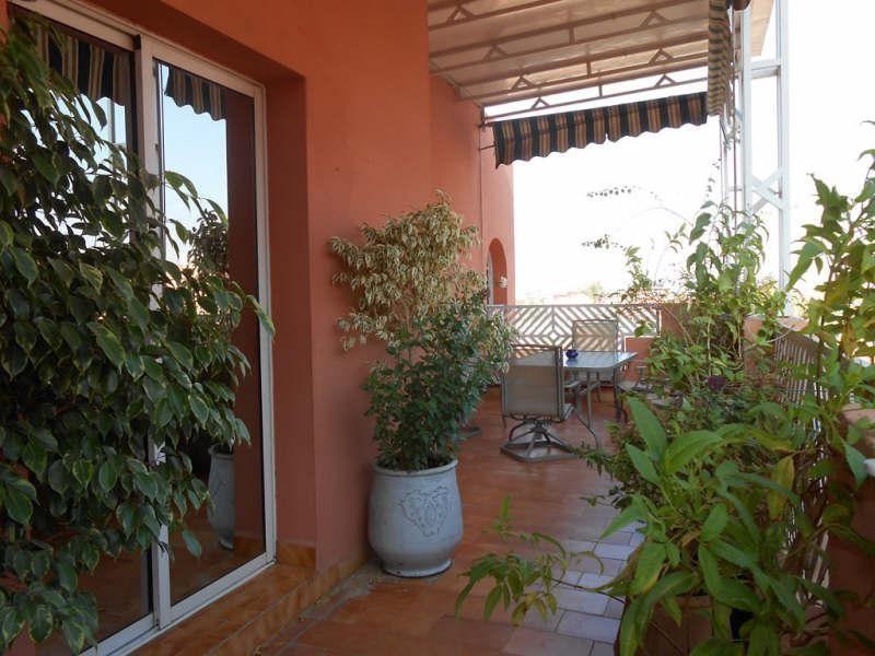 Vente appartement Marrakech 211000€ - Photo 10