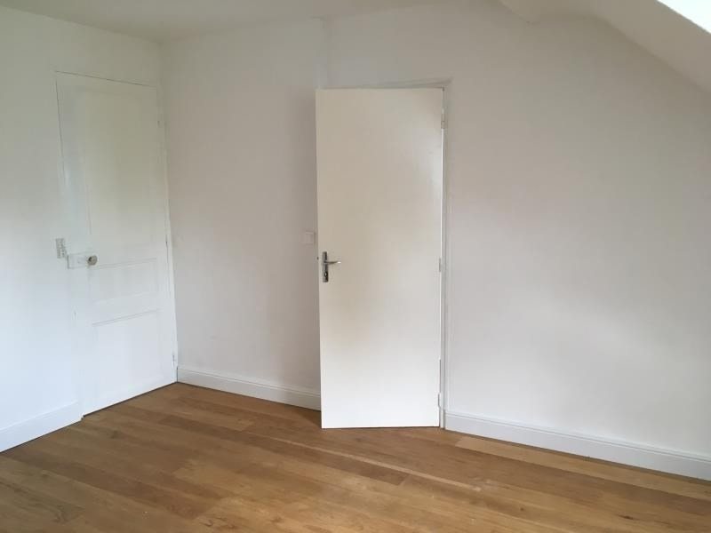 Location appartement Vendome 545€ CC - Photo 6