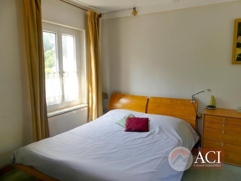 Sale house / villa St brice sous foret 449000€ - Picture 5