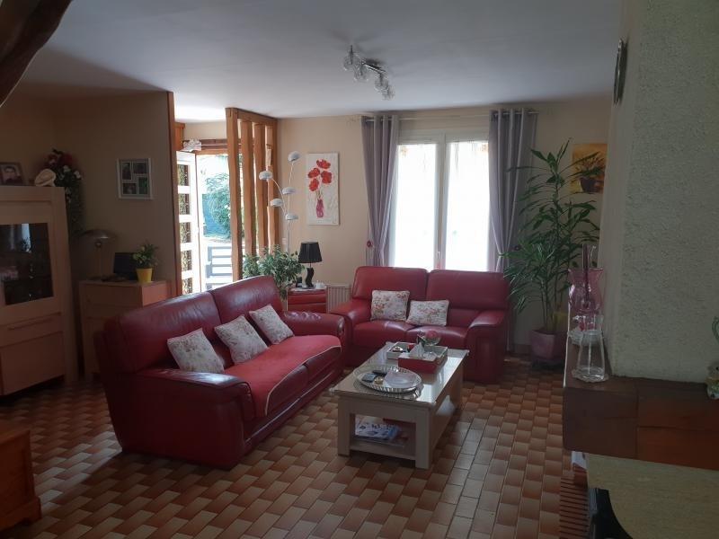 Vente maison / villa Evreux 181900€ - Photo 7