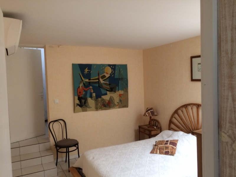 Vente de prestige appartement Piraillan 577500€ - Photo 3