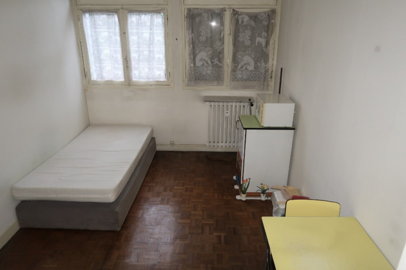 Vente appartement Limoges 28000€ - Photo 3