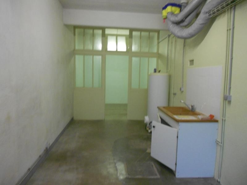 Verhuren  huis Villiers sur loir 428€ CC - Foto 4