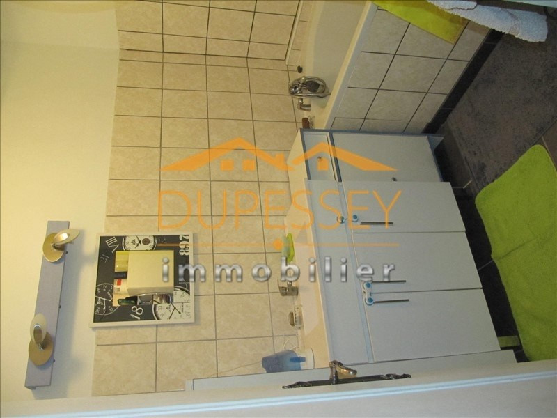 Vente appartement Le pont de beauvoisin 99 000€ - Photo 5