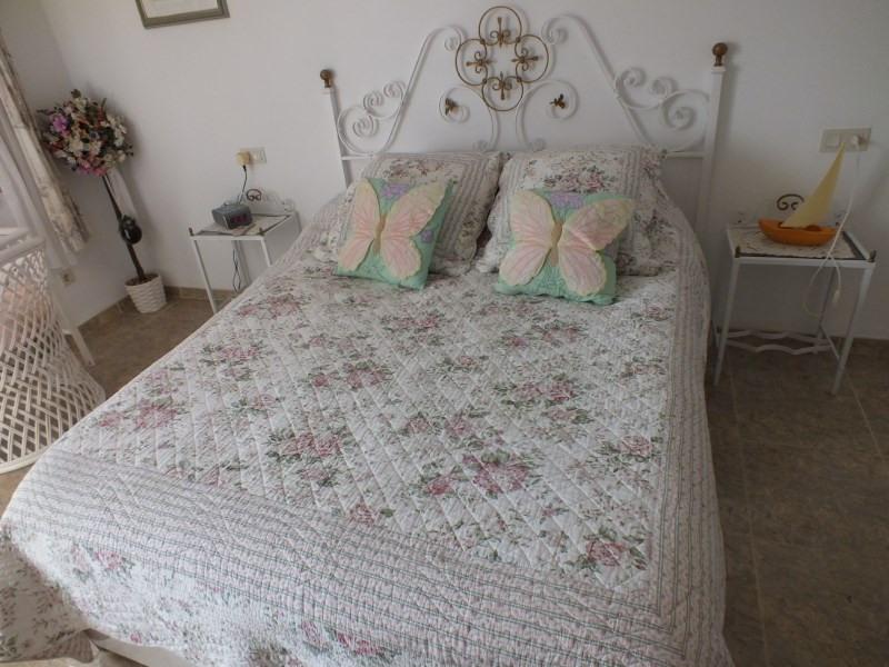 Alquiler vacaciones  casa Rosas-palau saverdera 736€ - Fotografía 18