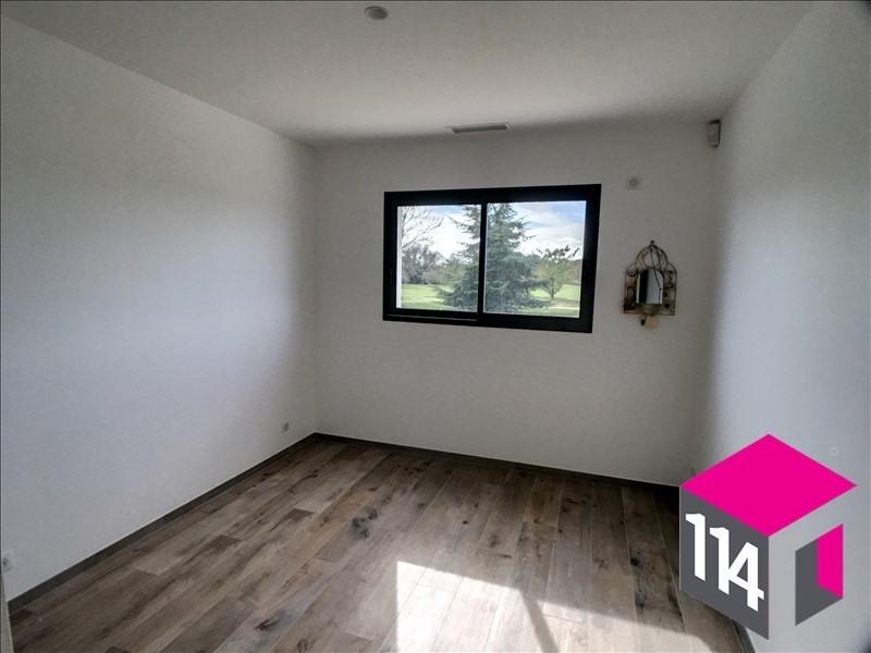 Deluxe sale house / villa Baillargues 1249000€ - Picture 6