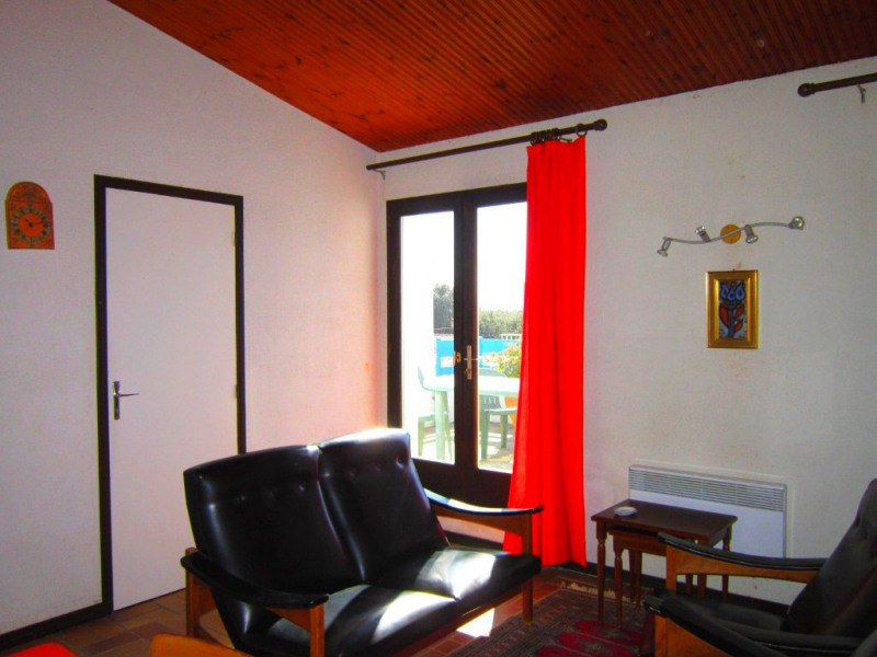 Vente appartement Saint palais sur mer 164 300€ - Photo 5
