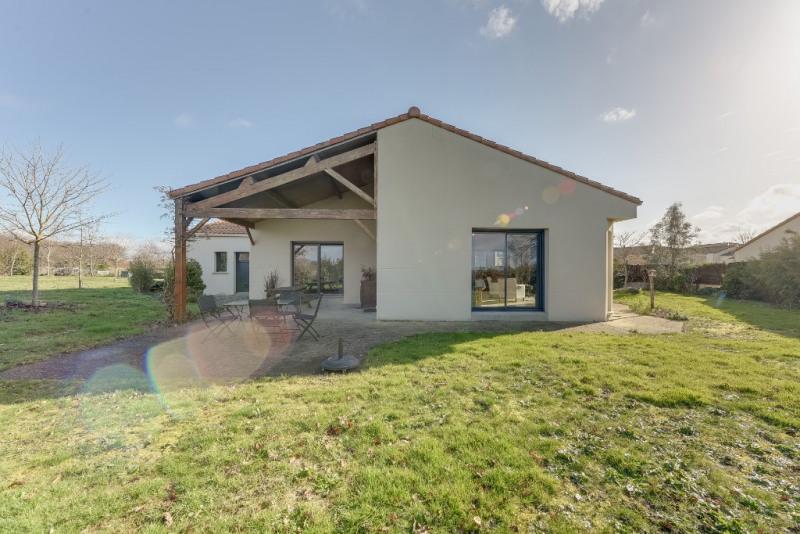 Vente maison / villa Saint julien de concelles 446250€ - Photo 3