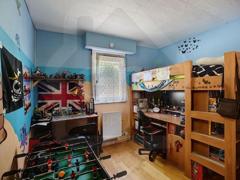 Vente appartement Vitrolles 185000€ - Photo 4