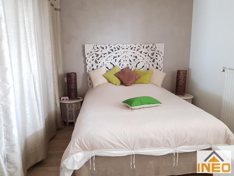 Vente appartement La meziere 169800€ - Photo 5