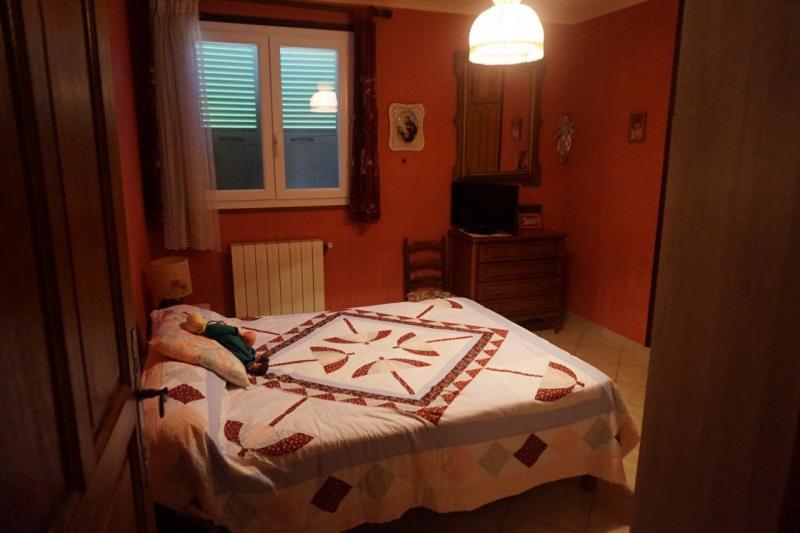 Vente maison / villa Biguglia 365000€ - Photo 10