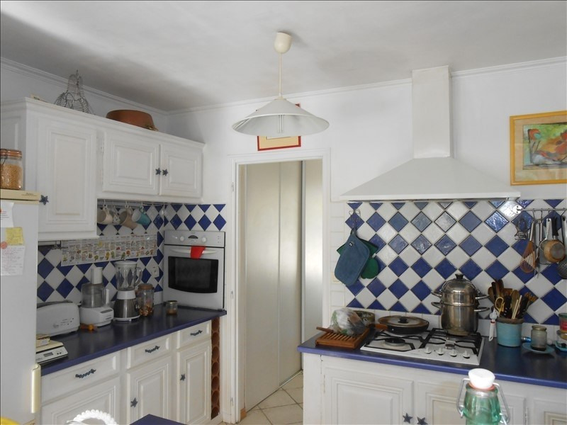 Vente maison / villa Niort 231 000€ - Photo 4
