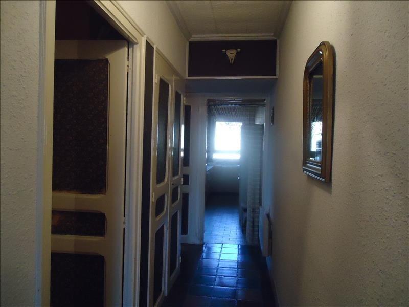 Sale apartment Ceret 140400€ - Picture 5