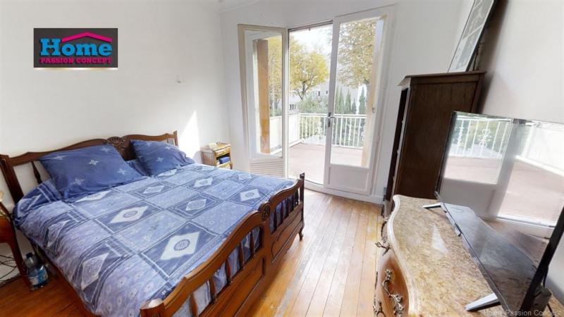 Vente maison / villa Nanterre 695000€ - Photo 7