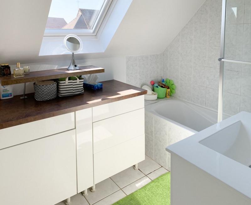 Sale house / villa Soliers 245000€ - Picture 13