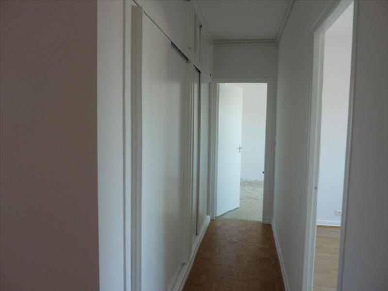 Rental apartment Toul 820€ CC - Picture 3