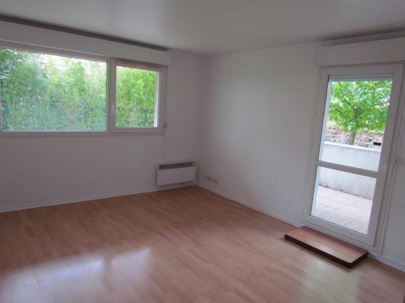 Location appartement Choisy le roi 698€ CC - Photo 3