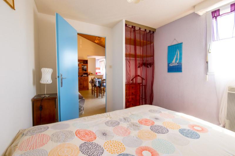 Vente appartement Saint gilles croix de vie 153500€ - Photo 2