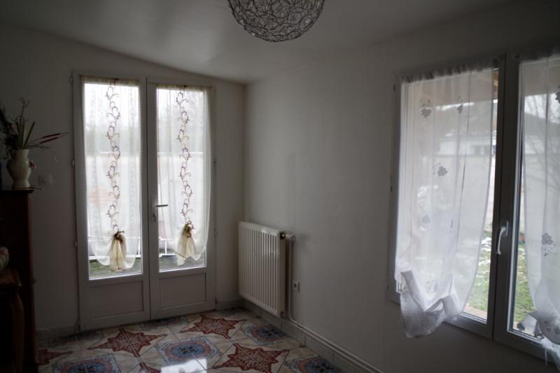 Vente maison / villa Villemandeur 139000€ - Photo 5