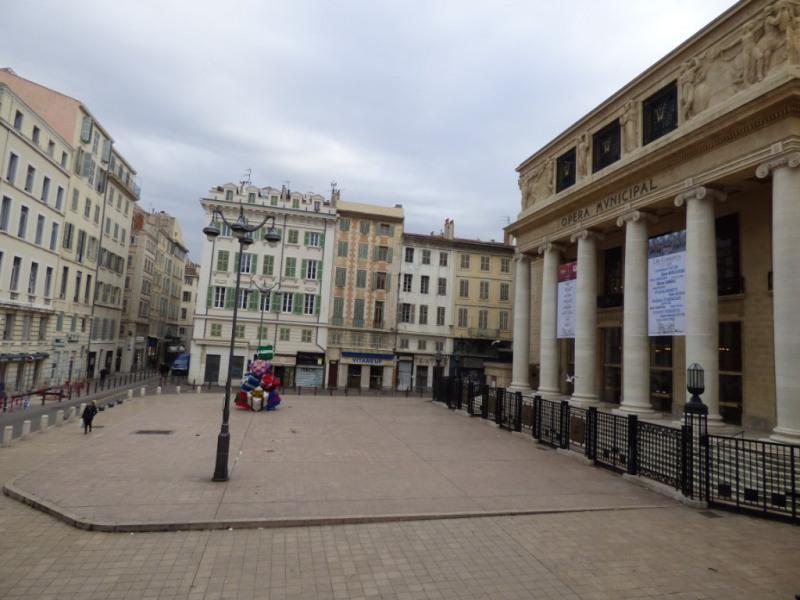 Exceptionnel, place de l'Opéra - Magnifique T2