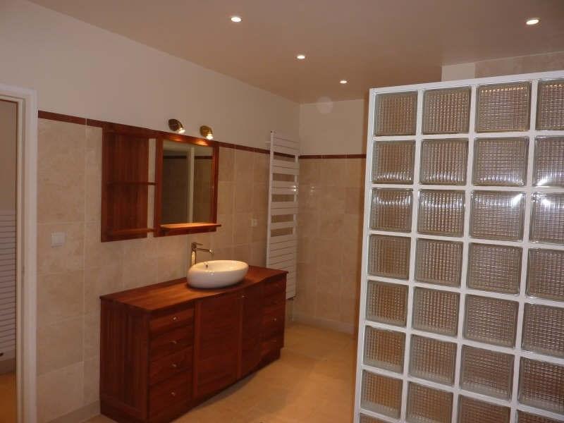 Location maison / villa Maisons-laffitte 3750€ +CH - Photo 10