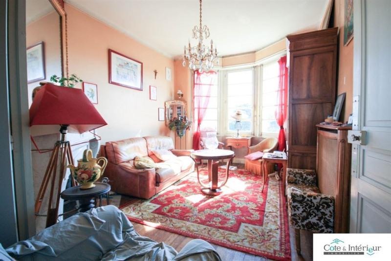 Vente maison / villa Les sables d'olonne 490000€ - Photo 5