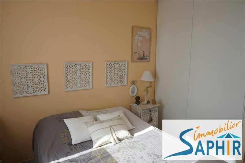 Sale apartment Toulouse 146 300€ - Picture 6