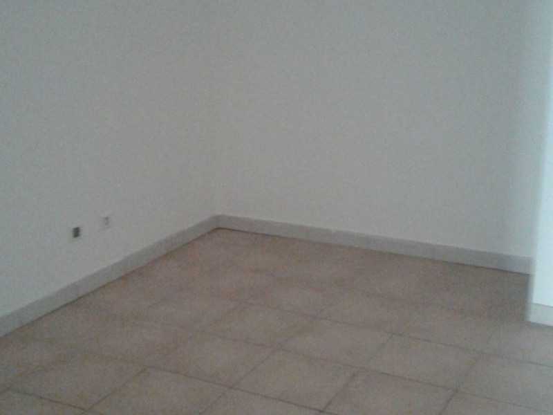 Location appartement Meyrargues 450€ CC - Photo 3
