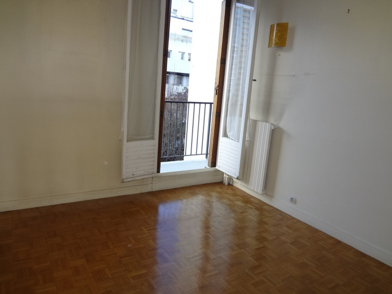 Vente appartement Paris 14ème 864 000€ - Photo 20