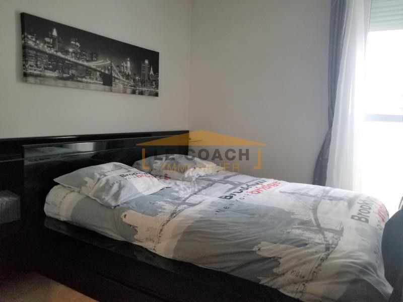 Vente appartement Gagny 222 000€ - Photo 7