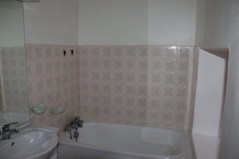 Verkoop  flatgebouwen Craponne sur arzon 104000€ - Foto 9
