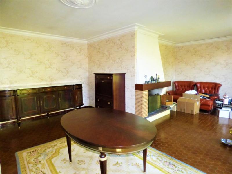 Vente maison / villa Lormont 262500€ - Photo 2