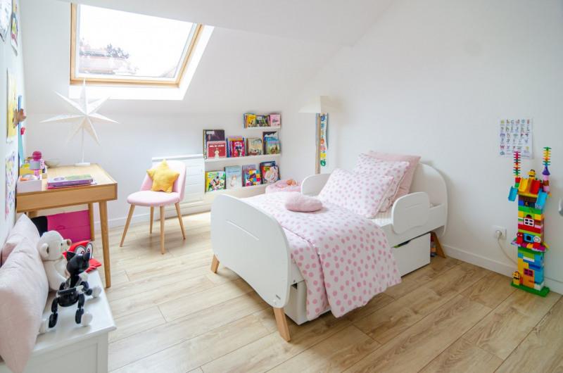 Vente appartement Mennecy 250000€ - Photo 9