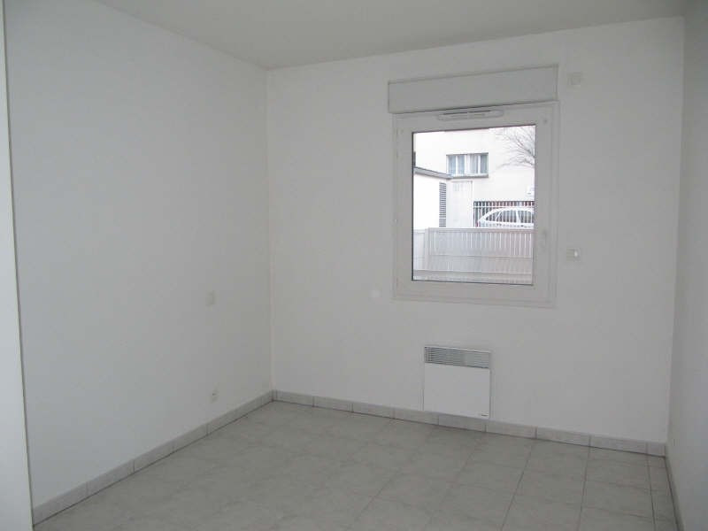 Rental apartment Pau 606€ CC - Picture 3