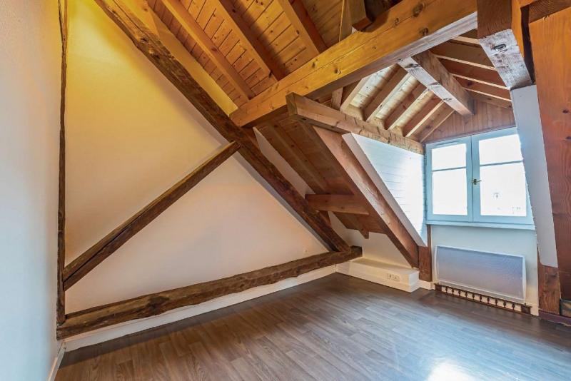 Vente appartement Annecy 357 000€ - Photo 5