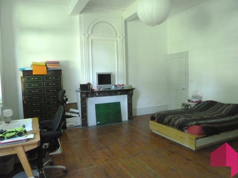 Rental house / villa Labastide beauvoir 1525€ CC - Picture 10
