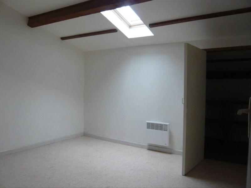 Rental apartment Aussonne 615€ CC - Picture 4