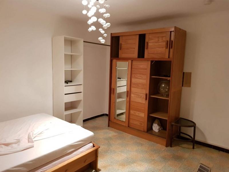 Rental apartment Meyrargues 700€ CC - Picture 2