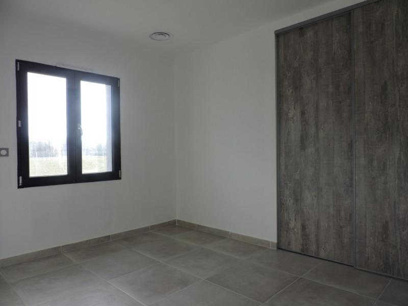 Location maison / villa Agen 850€ +CH - Photo 5