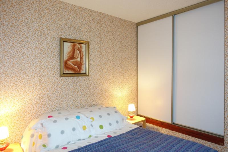 Sale apartment Lelex 118500€ - Picture 6