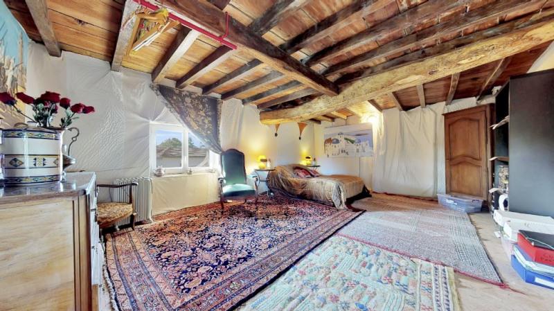Vente de prestige maison / villa Lyon 8ème 603000€ - Photo 13