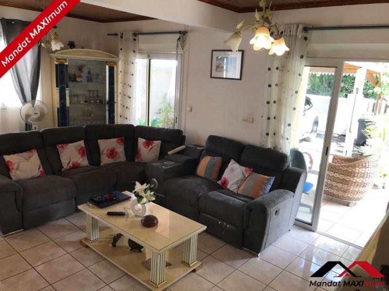 Vente maison / villa Saint joseph 231000€ - Photo 7