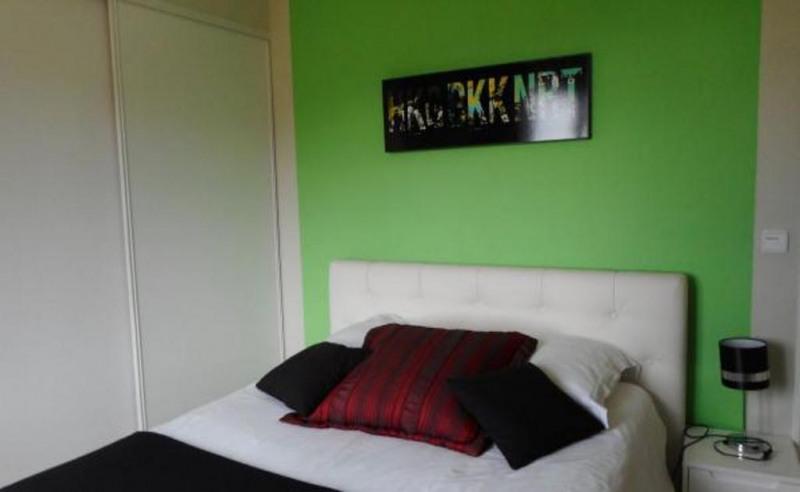 Sale house / villa Saint-florent 980000€ - Picture 17