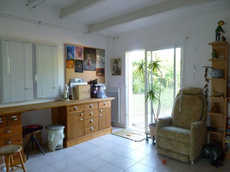 Vente maison / villa St georges d'oleron 490000€ - Photo 17