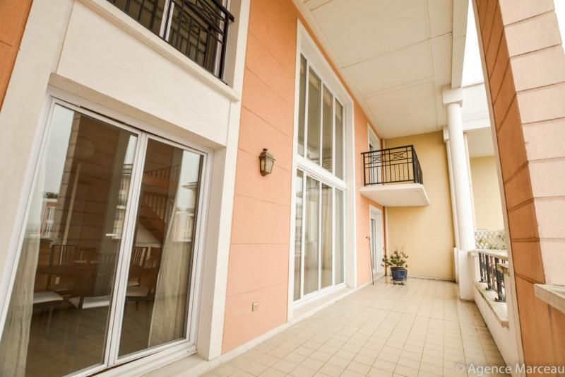 Vente appartement Courbevoie 911000€ - Photo 7