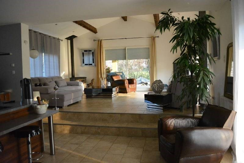 Sale house / villa Briatexte 285 000€ - Picture 3