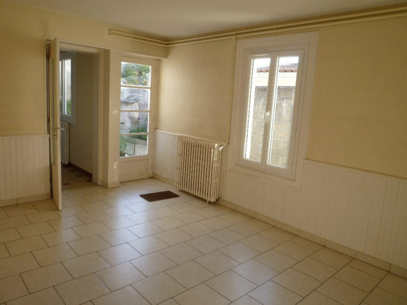 Vente maison / villa Cognac 143 000€ - Photo 4